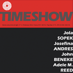timeshow1.png