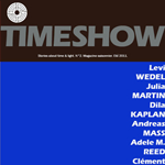 timeshow2.png